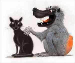 cat-and-baboon_custom-ef8c4c2b69fe0b92ed9bcad8b13b4ec4f8a48fa2-s6-c30