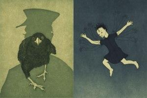 raven-girl-1
