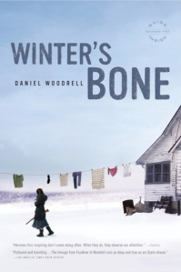 Woodrell_Winters_Bone_bookcover